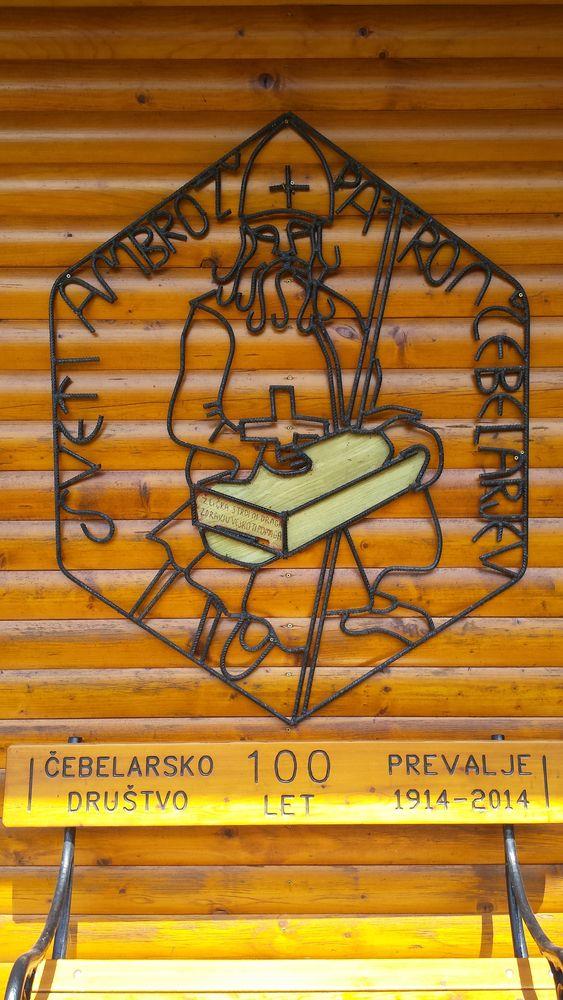 zeliscni-vrt-05